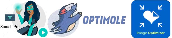 Image-Optimizing-Tools
